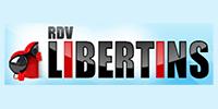 RDV-libertin