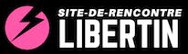 site-de-rencontre-libertin.com