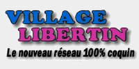 Village-libertin
